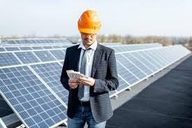 מכסות הסולאריות להפקת חשמל 2020 – כל מה שאתה צריך לדעת בנושא