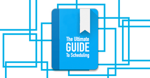 The ultimate guide to helping you make the right decision when picking a scheduling software.