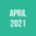 APRIL 2021.png