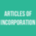 Articles of incorporation.png
