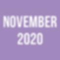 november 2020.png