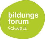 Logo_Bildungsforum-Schweiz_09.2020.jpg