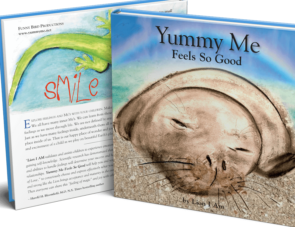 YummyMe-3dCover-Jan2020.png