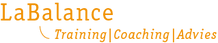 LA BALANCE_logo.png