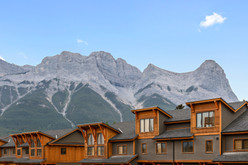 915 Creek Dr Canmore110.jpg