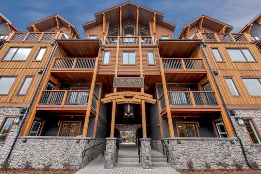 213 Creekstone Mountain Lodge3.jpg