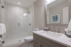915 Creek Dr Canmore102.jpg
