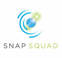 Snap Squad, real estate photography calgary, 3d virtual tours calgary, matterport calgary