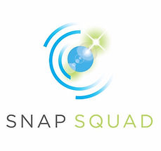 Snap Squad, snap squad real estate marketing, real estate, calgary, real estate photography, matterport 3d tours, virtual tours, real estate marketing, social media marketing, digital marketing, realtor