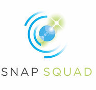 Snap Squad, real estate photography, 3d virtual tours, matterport, calgary