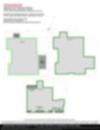 703 32 Avenue SW - Schematic Drawing.jpg