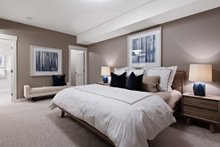 915 Creek Dr Canmore80.jpg