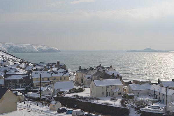 Aberdaron Winter.jpg