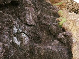 Welsh Coastal Path Hike