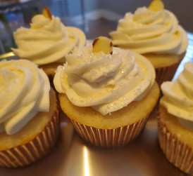 almond cupcakes.jpg