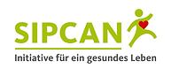 SIPCAN_Logo_2021_rgb_gross.png