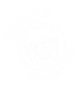 Andys logo white on color.png