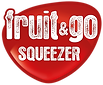 Fruit&Go_Squeezer_Logo_Rot.png