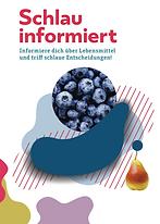 Schlau_informiert_Broschüre.png