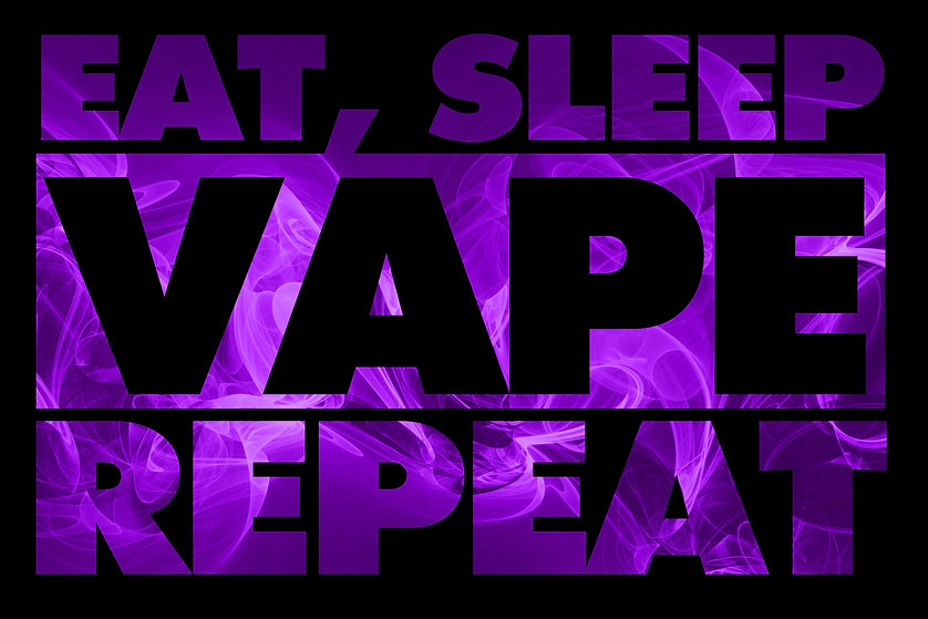 eat sleep.jpg