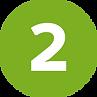 SIPCAN_Zuckerdetektiv_1-2-3_Kreise_250px