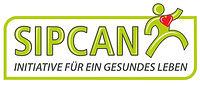 Logo_Sipcan_NEU_WEB.jpg