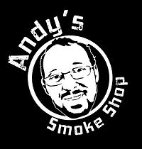 Andys logo white on color.jpg