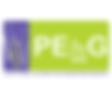 Logo_PEG_neu_092019.png