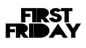 first friday.png