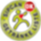 SIPCAN_Getraenke_Liste_Logo_RGB_RZ.png