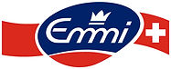 emmi_logo_2019_RGB.jpg