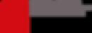 Vollversion_BMASGK_DE.PNG