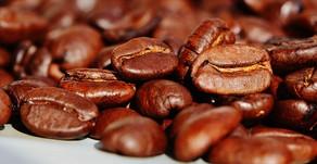 Wussten Sie, dass vier Tassen Kaffee pro Tag völlig unbedenklich sind?