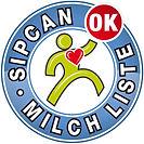 SIPCAN_Milch_Liste_Logo_RGB_RZ_1-klein.j