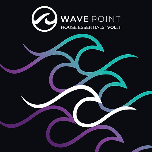 Wave Point - House Essentials Vol. 1 (FREE DOWNLOAD)