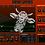 Thumbnail: GAWP KICK2 Presets Volume 01