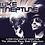 Thumbnail: Luke Neptunes - Rave Stab Sampler