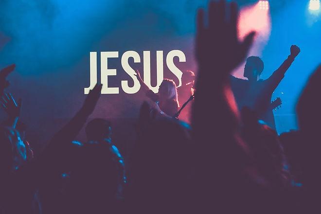 Worship IMG 5 .jpg