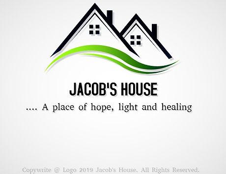 Jacob's House.jpg