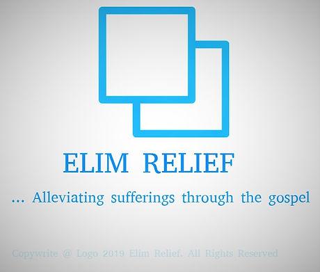 Elim Relief.jpg