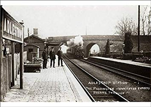 adlestrop railway.jpg