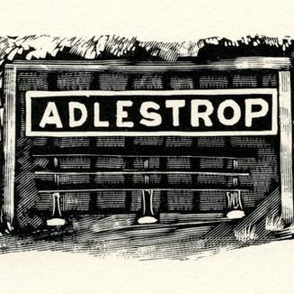 adlestropsignengraving.jpg
