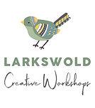 LARKSWOLD_Master Logo  CMYK Grey.jpg
