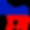 1050px-DemocraticLogo.svg_-500x488.png