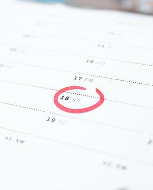 ortopedmedicinskt-center-kalender.jpg