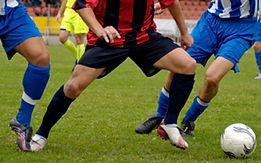 fotbollspelare - idrottsmedicin.jpg