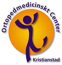ortopedmedCenter.jpg