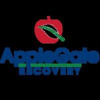 Apple Gate logo.png