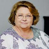 Diane Bynum.png