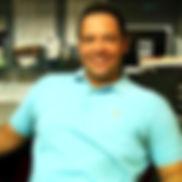 picture of ASACB Administrator, Jason Skinner